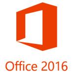Office_logo_white