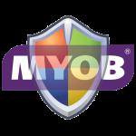 MYOB_Security_ICON