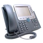 its_phone
